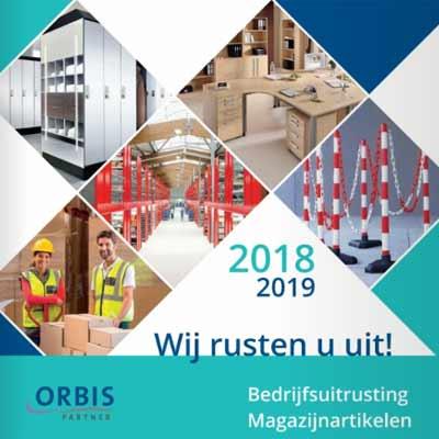 orbis2.jpg