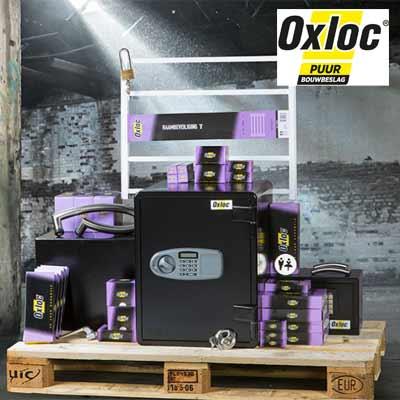 oxloc.jpg